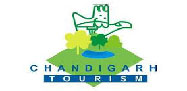 Chandigarh-Tourism